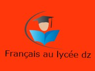 Franais au lyce DZ